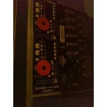 Controlador Denom Hc 4500