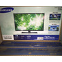 Televisor Led 32 Samsung Un32fh4005h