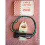 Cable Captor Distribuidor Garef Fiat Todos