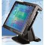 Terminal Pos Punto De Venta Touch Screen Ec-1550 / Ec-1553 E