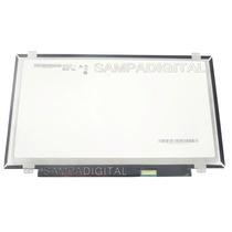 Tela 14.0 Led Slim 30 Pinos Note Dell Inspiron I14-3442-b10