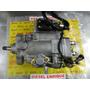 Bomba Inyectora Renault Megant 1.9 Diesel-enrique