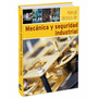 Libro Manual Técnico De Mecánica Y Seguridad Industrial<br><strong class='ch-price reputation-tooltip-price'>$ 1.250<sup>00</sup></strong>