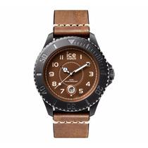 Reloj Ice Watch Heritage Bronze 48mm He.bz.bm.b.l.14