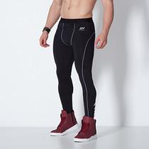 Legging Fitness Masculina Lisa Jr1009