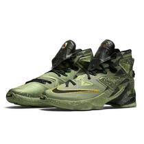 Nike Lebron Xiii 13 All Star - Original!!!