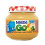 Papinha Nestle Baby Frango Legumes Macarrao Com 115 Gramas