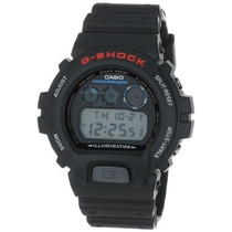 Reloj Casio Dw V Mens G-shock Watch