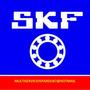 Todo En Rodamientos Skf, Fag, Koyo, Timken, Nsk