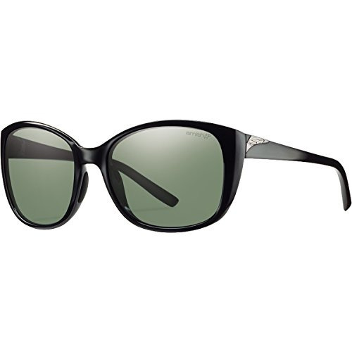 44a110f548a Gafas De Sol Activas Polarizadas Smith Optics Nomad Premium -   1.000.990  en Mercado Libre