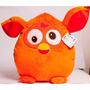 Peluche Furby 45 Cm Gigante Original Jugueterias Random