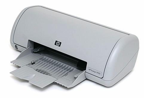 F2050 drivers impressora hp deskjet