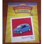 Renault Twingo Revista Mas Queridos De Colombia