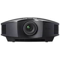 Projetor Sony Vplhw65es 1080p 3d Sxrd Home Theater (2015)