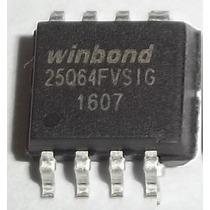 Memoria Tv Philips 32pfl3018d Display Tpvision Frete 10,00
