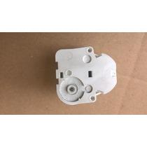 Motor Para Velocimetro Vw - Fox, Gol G4/ G5/ G6 Vdo