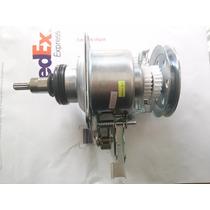 Transmision Lg C/clutch, Flecha Corta, Freno 2 Engrane