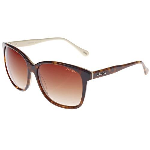 779daac130135 Óculos De Sol Triton Hpc-237 Original - Feminino - Novo - R  190,00 ...