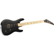 Guitarra Kramer Striker 211 By Gibson