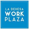 Proyecto La Dehesa Workplaza