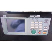 Konica Minolta Dialta Di 251 Panel Touch De Operacion