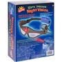 Gafas De Visión Nocturna Spyhawk Explorador Científico