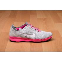 Tenis Nike Dama Zoom Fit Originales (adidas Superstar Puma)