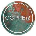 Proyecto Copper