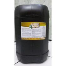 Shampoo Para Lava Jato E Shampoozeira C/ Cera 20l