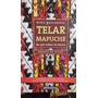 Manual De Tejido Telar Mapuche