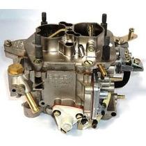 Carburador Escort Belina Del Rey Pampa Blfa Cht 1.6 Alcool