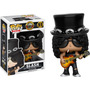 Funko Rocks! - Guns N Roses Slash #51 - Pop Vinyl<br><strong class='ch-price reputation-tooltip-price'>R$ 87<sup>00</sup></strong>