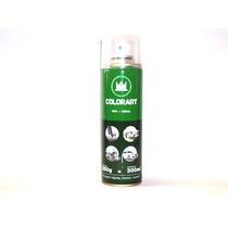 Verniz Acrílico Colorart Spray Multi Uso Com Frete Gratis