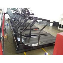 Star Trac Caminadoras Excelentes Condiciones Uso Rudo Tr4500