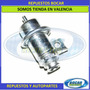 Regulador Gasolina 17113601 Corsa 96-99 Motor 1.3/1.4/1.6
