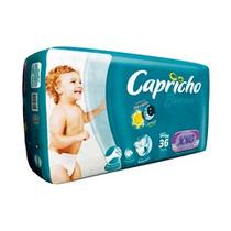 Fralda Capricho Bummis Xxg - Mega