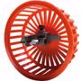 Cortador De Piso Cerâmica Circular De 20 - 94mm C/proteção