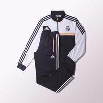 Conjunto Deportivo Adidas Real Madrid