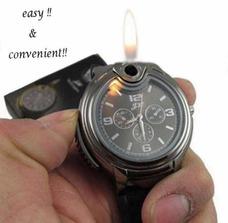 30cf6a00a99 Isqueiro Christian Dior Gás No Estado - Joias e Relógios no Mercado ...