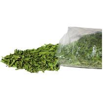 Hoja De Stevia Deshidratada 1 Kg