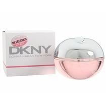Dkny Be Delicious Fresh Blossom100ml