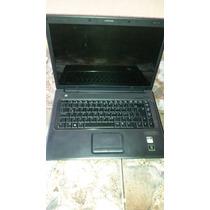 Laptop Compaq Presario F500 (para Reparar O Repuesto)