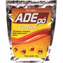 Ade Suplemento Vitamínico Para Aves,cavalos E Bovinos 1kg