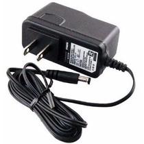 Transformador 12v 1a Para Cctv, Router