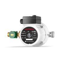 Pressurizador Para Agua Tp 80 Komeco 110v+ Barato