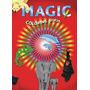 Truco De Magia / Libro De Colores Mágico / Coloring Book