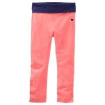 Osh Kosh Pantalon Jogger Importado Usa