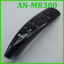 Controle Remoto Magic Motion Lg An-mr300 Original