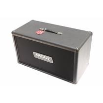 Caixa 2x12 (gabinete) Padrão Mesa Boogie - Rox Stage