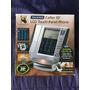 Vendo Teléfono Caller Id, Lcd Touch-panel Nuevo!